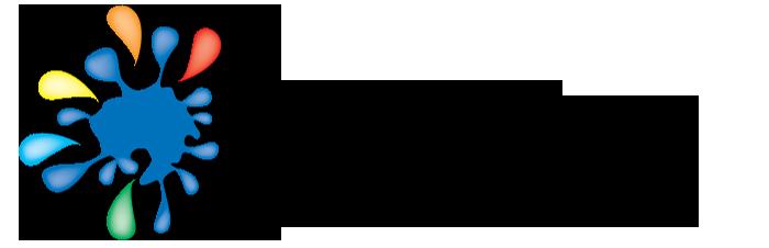 WetPour Ltd. Logo